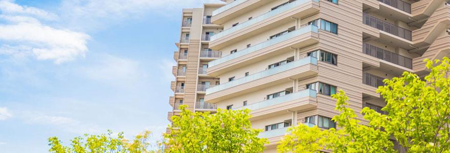 Annonces de vente d'appartement à Paris en ligne
