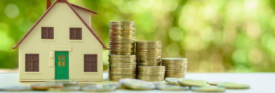 Biens immobiliers à vendre et à acheter