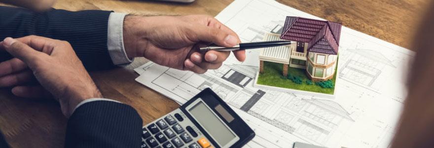 Les avantages de recourir au portage immobilier