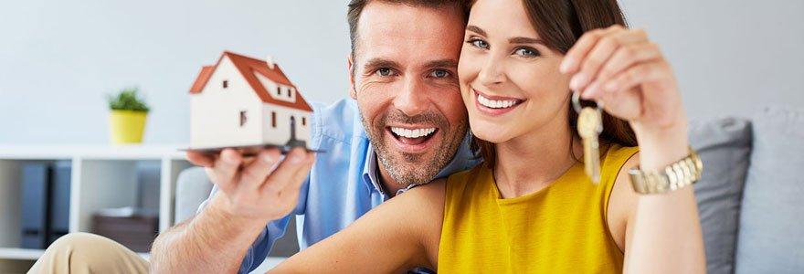 Maisons et villas à vendre à Châtellerault