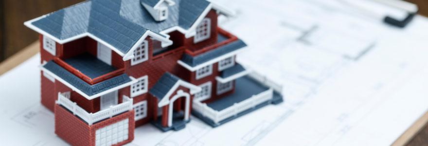 Réussir son projet immobilier
